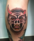 <h5>Tatuador: Dani</h5><p></p>