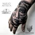 <h5>Tatuador: Azumi</h5><p></p>