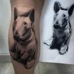 <h5>Tatuador: Fran Blanco</h5><p></p>