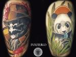 <h5>Ivanuko</h5><p></p>