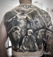 <h5>More Wonder - Tattoorama (Almería)</h5><p>                                                                                                                                                                                                                                                                                                                                                                                                                        </p>