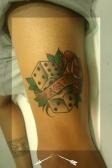 <h5>Tatuador: Pablo</h5><p></p>