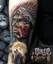 <h5>Michael - Mayje Tattoo (Terrassa)</h5><p>                                                                                                                                                                                                                                                                                                                                                                                                                                                                                                                                                                                                                                                                                       </p>