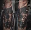 <h5>Jose Moreno - Medusa Tattoo (Soria)</h5><p>                                                                                                                                                                                                            </p>