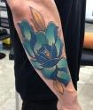 <h5>Yer Tattoo</h5><p></p>