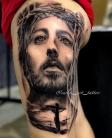 <h5>Carlos Art</h5>
