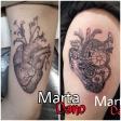 <h5>Marta Cano</h5>