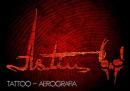 Astin_logo