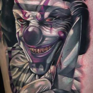 clown_novatinta-tatuajes-bcn-dic1507-toni