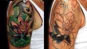 georgi-tatuajes-abr1815-3