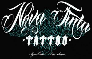 nova_tinta_logo_res