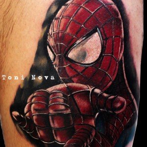 spiderman_tatuaje_novatinta_ene1014