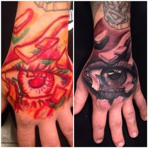 tatuajes-ojo-fantasia-nova-tinta