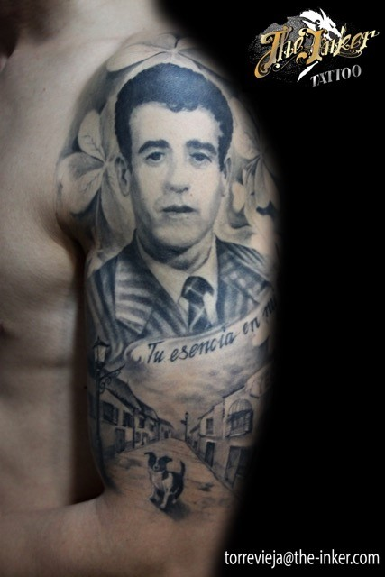 tatuajesabr1415-georgi-12