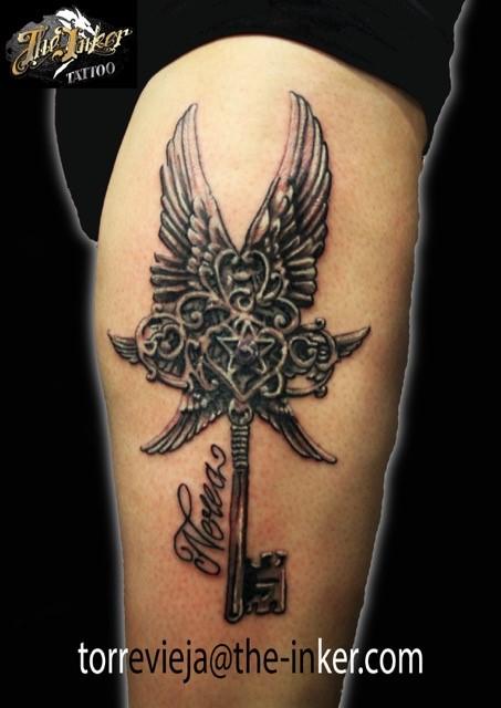 victor-tatuajes-inker-abr25-15