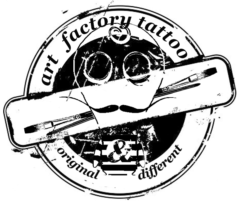 Art Factory Tattoo