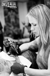 tatuajes166-aa5392min