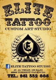 tatuajes222-186888min