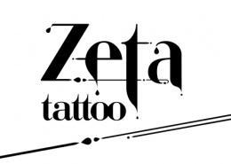 tatuajes253-3b3c0dmin