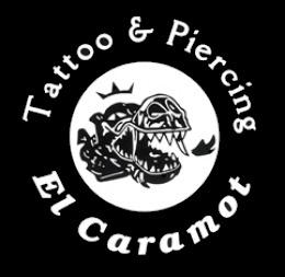 tatuajes31-95af96min