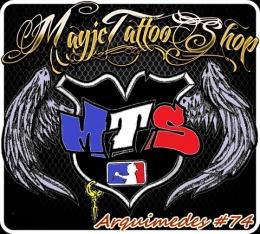 mayje_logo