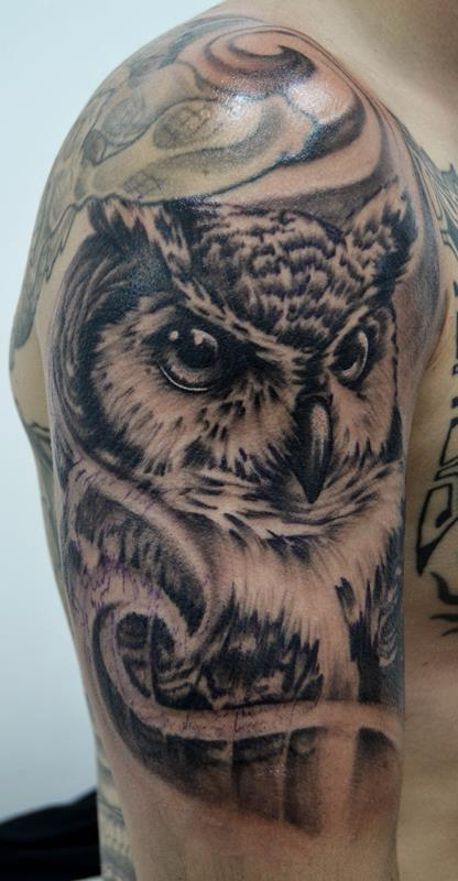 Me van a tatuar la cola pendeja del grupo de whatsapp aqui httpquamillerco - 4 4