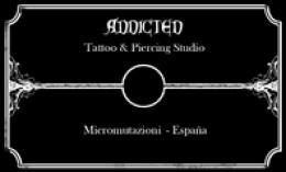 tatuajes180-2cb1bbmin