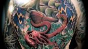silver_tatuajes_madrid_esteban_abr04-15