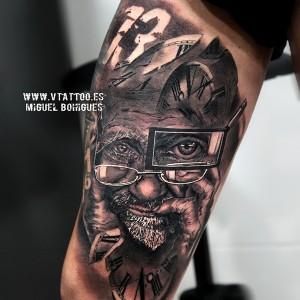 el-vagabundo-v-tattoo-miguel-bohigues-