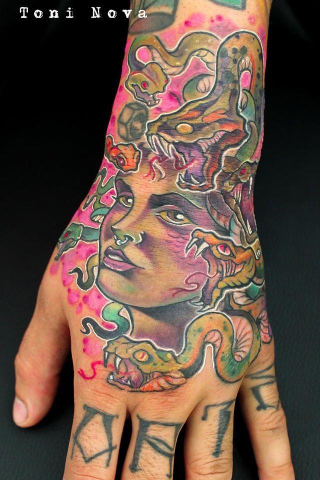 MEDUSA_tattoo