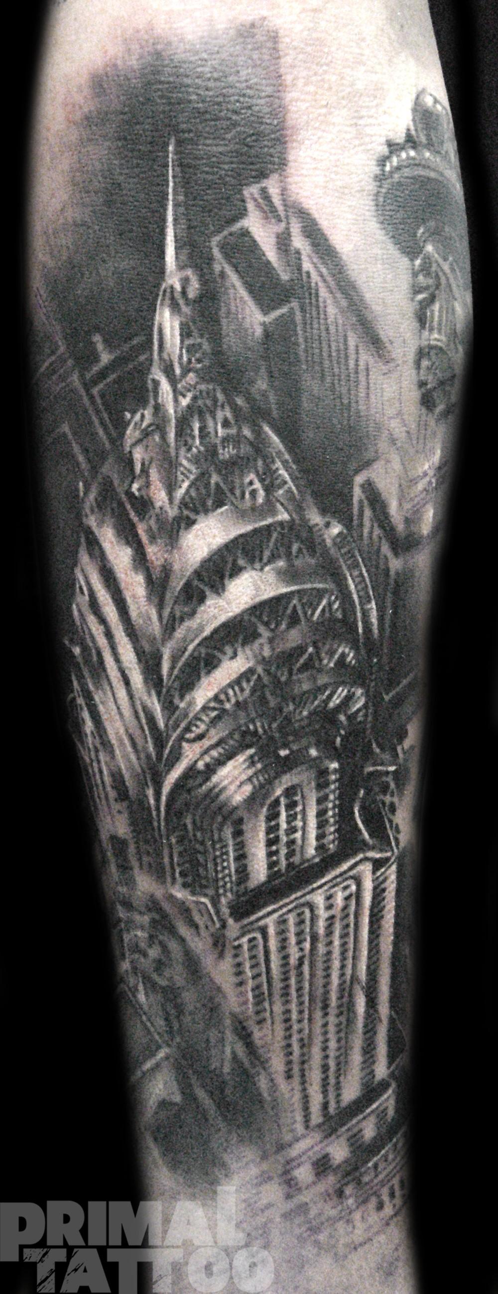 tattoo_primal