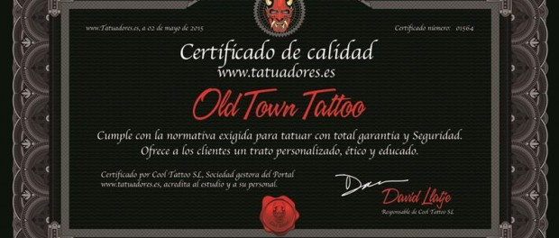 01_CERTIFICADO_COOL_TATTOO