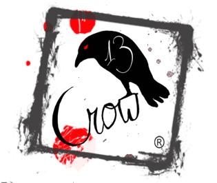 13crow_logo