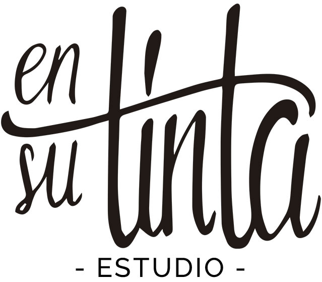 LOGO ENSUTINTA ESTUDIO FINAL
