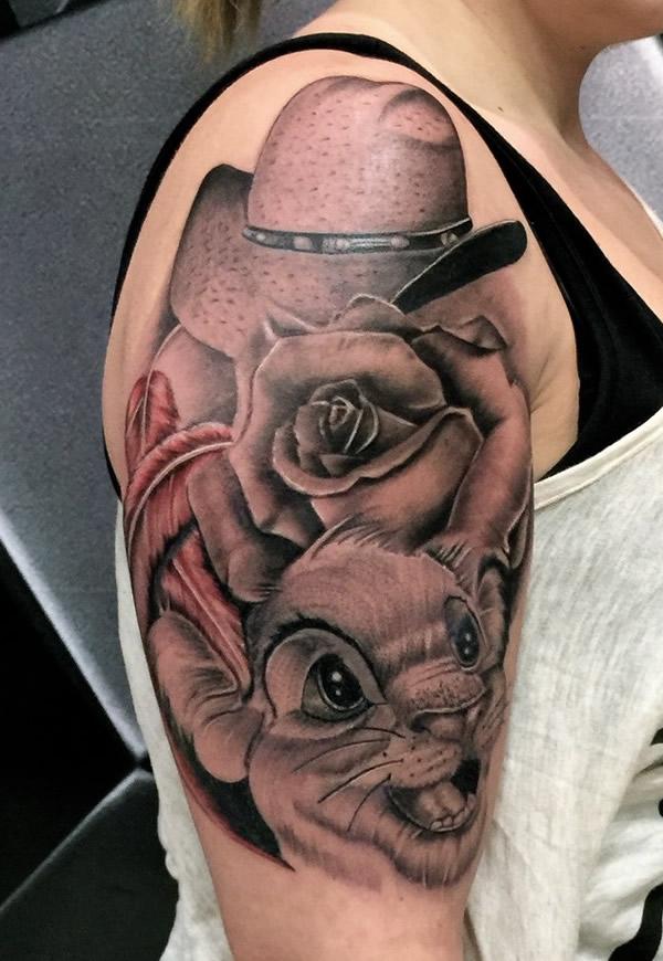 tatuajes-madrid-des0715-1