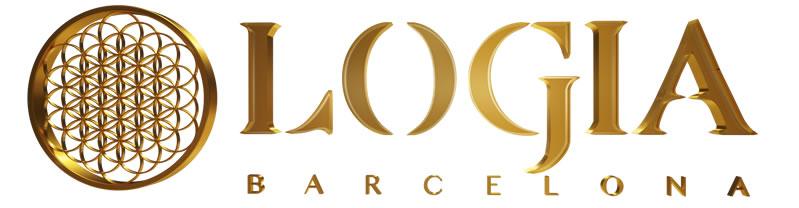 Logia_bcn_logo