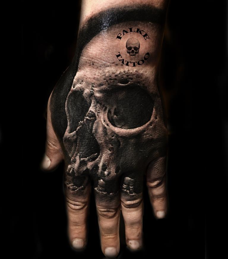 Calavera mano marca tatuajes online calavera mano marca thecheapjerseys Images