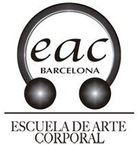 Curso de tatuajes EAC