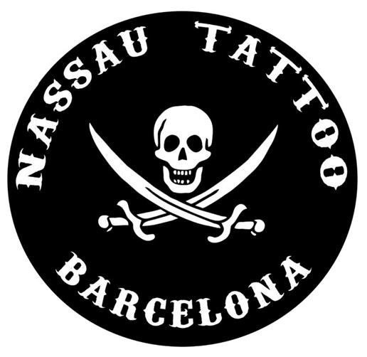 Nassau Tattoo