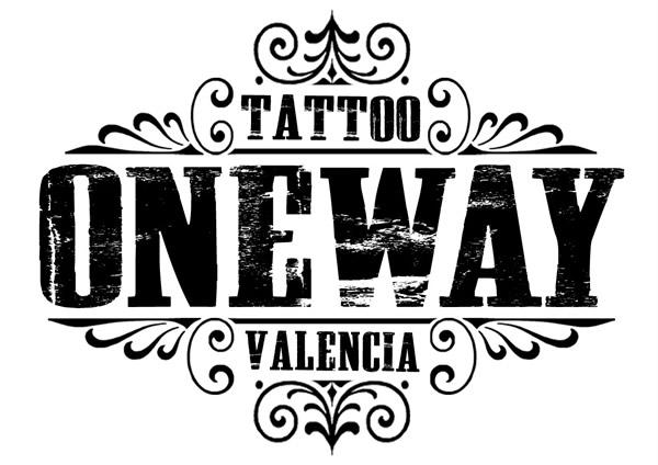 OneWay Tattoo