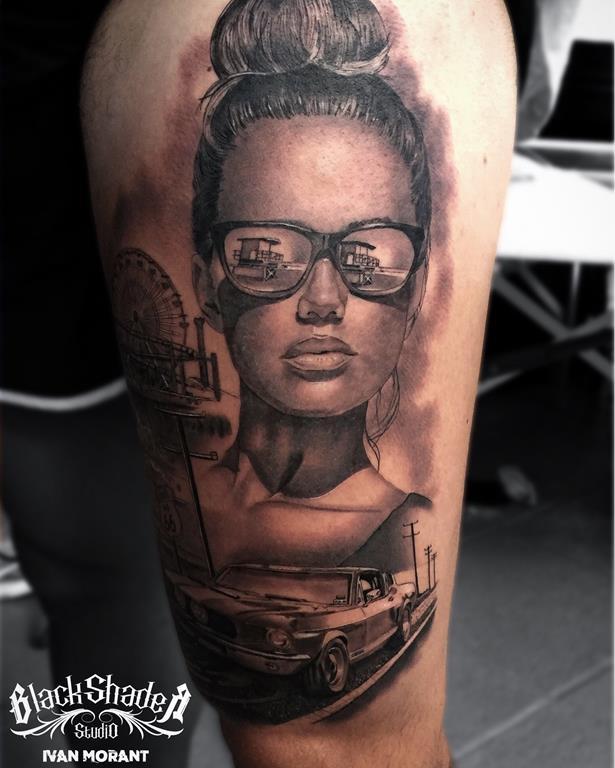 Tatuajes Retrato retrato-blackshader-tatuajes-gandia-jun18-17 - tatuajes online