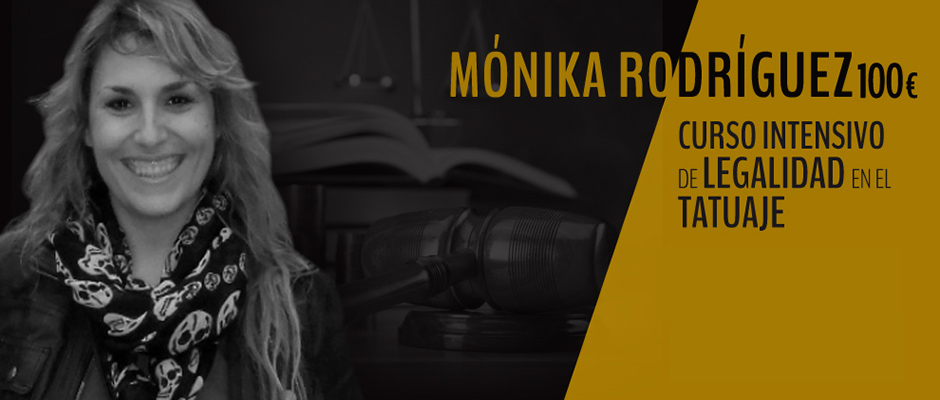 Monica_Slider2-1