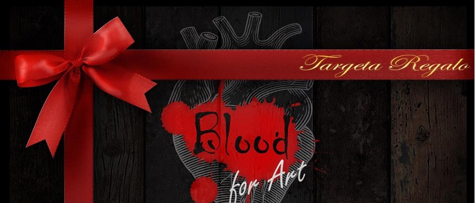 tatuajes-regalo-blood-for-art-barcelona-1_RES