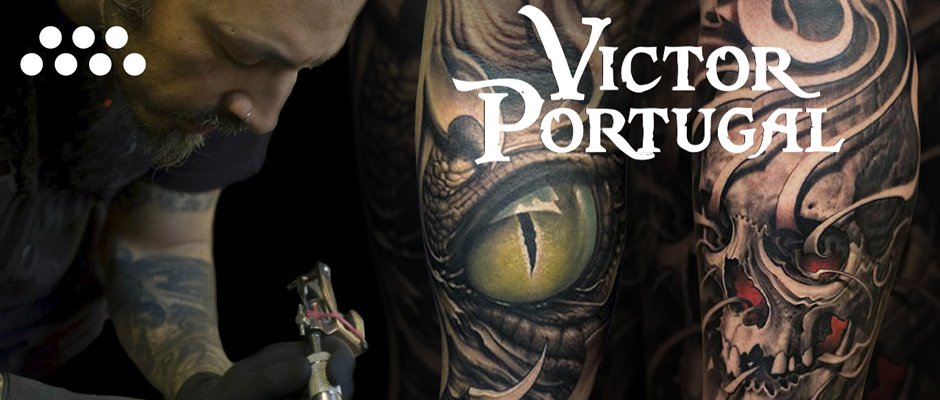 portada-you-tube-VICTOR-PORTUGAL-VSO