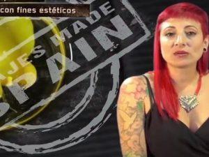Tatuajes y Cáncer de mama