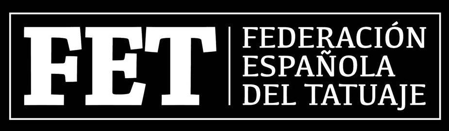 La Federación Española del Tatuaje