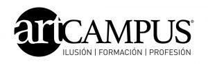 Art Campus logo 2