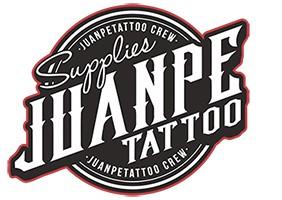 juanpe tattoo supplies