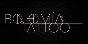 Bonhomia Tattoo Bcn