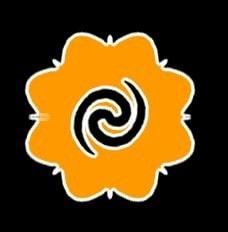 art tattoo logo